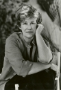 Erma Bombeck in 1982.